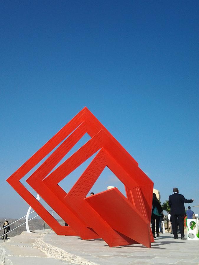 Art, arte, Sculpture, escultura, Thierry Ferreira
