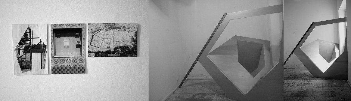 Museu Bernardo – À bolonhesa