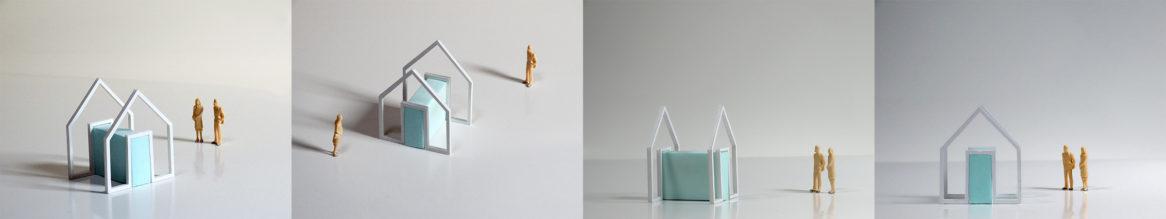Projecto escultura