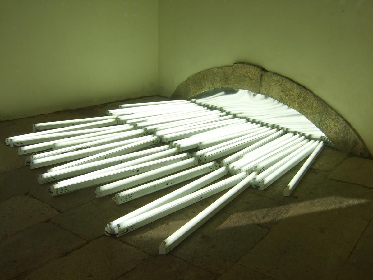 thierry ferreira, arte, art, sculpture, escultura, instalação, instalation, video