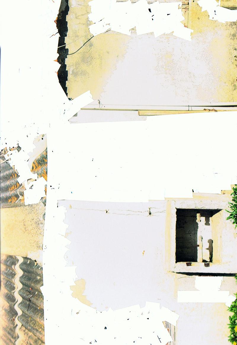 Petit objet #41024071 - Thierry Ferreira
