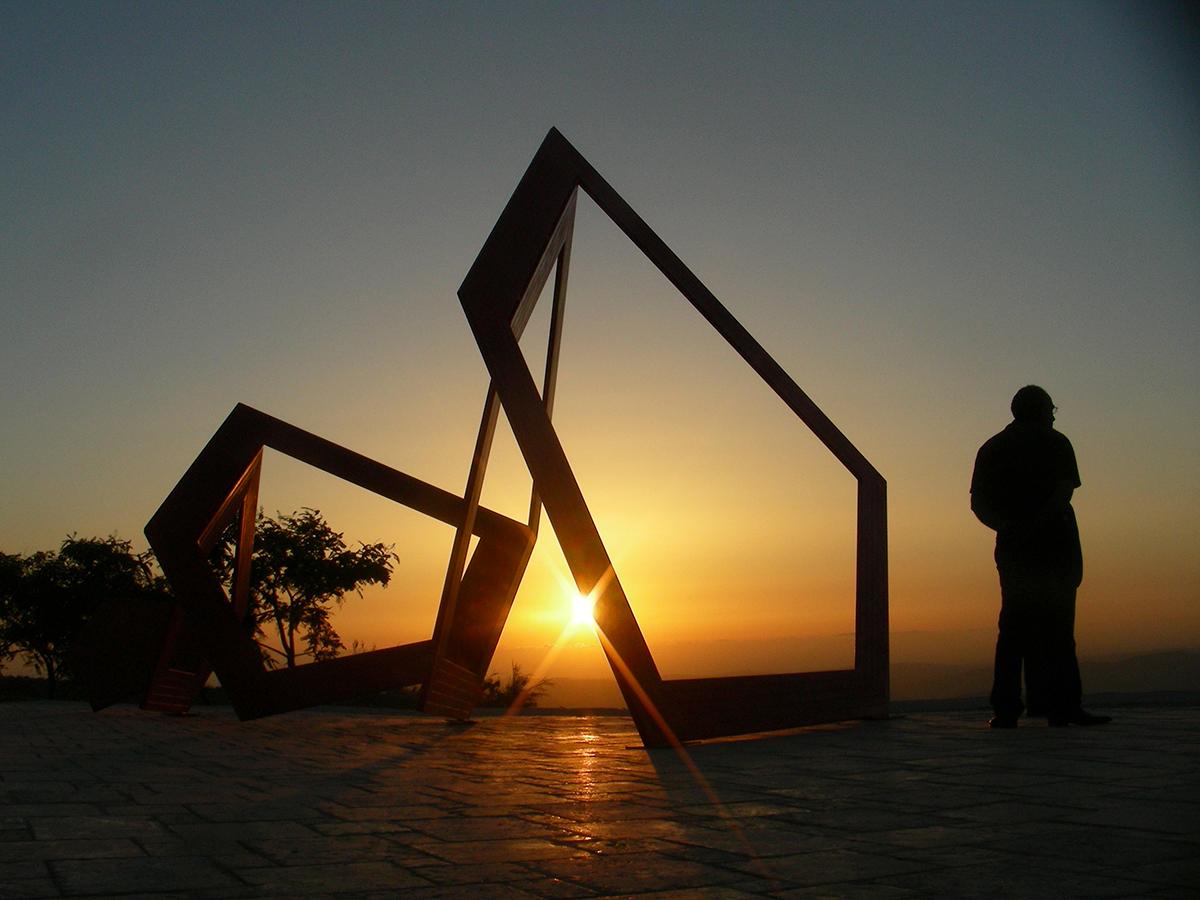 Thierry, Ferreira,Art, arte, Sculpture, escultura