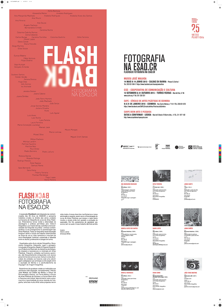 AF_FLASHBACK_Page_1 Thierry Ferreira