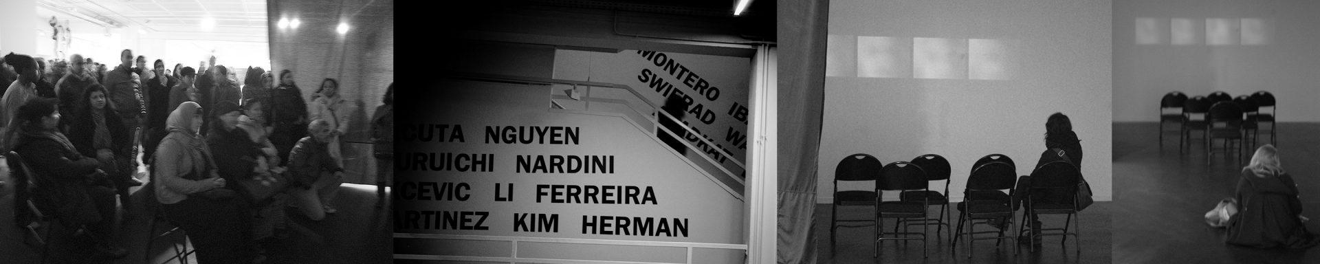 Thierry Ferreira na3
