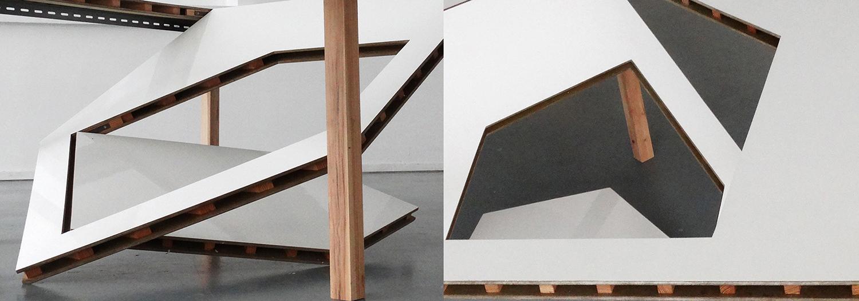 Thierry Ferreira, art, photography, video, escultura, sculpture arte,