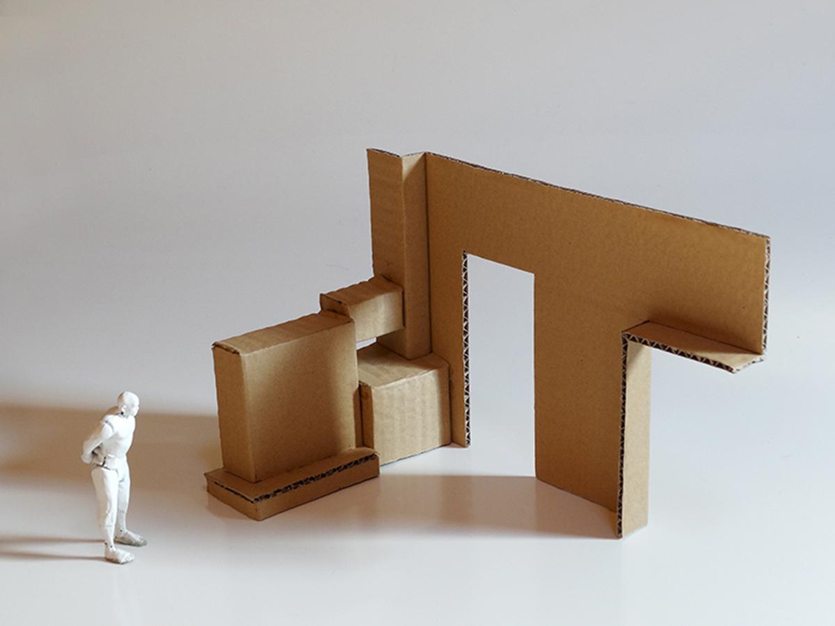 sculpture, dessin, vidéo, photographie, art contemporain,