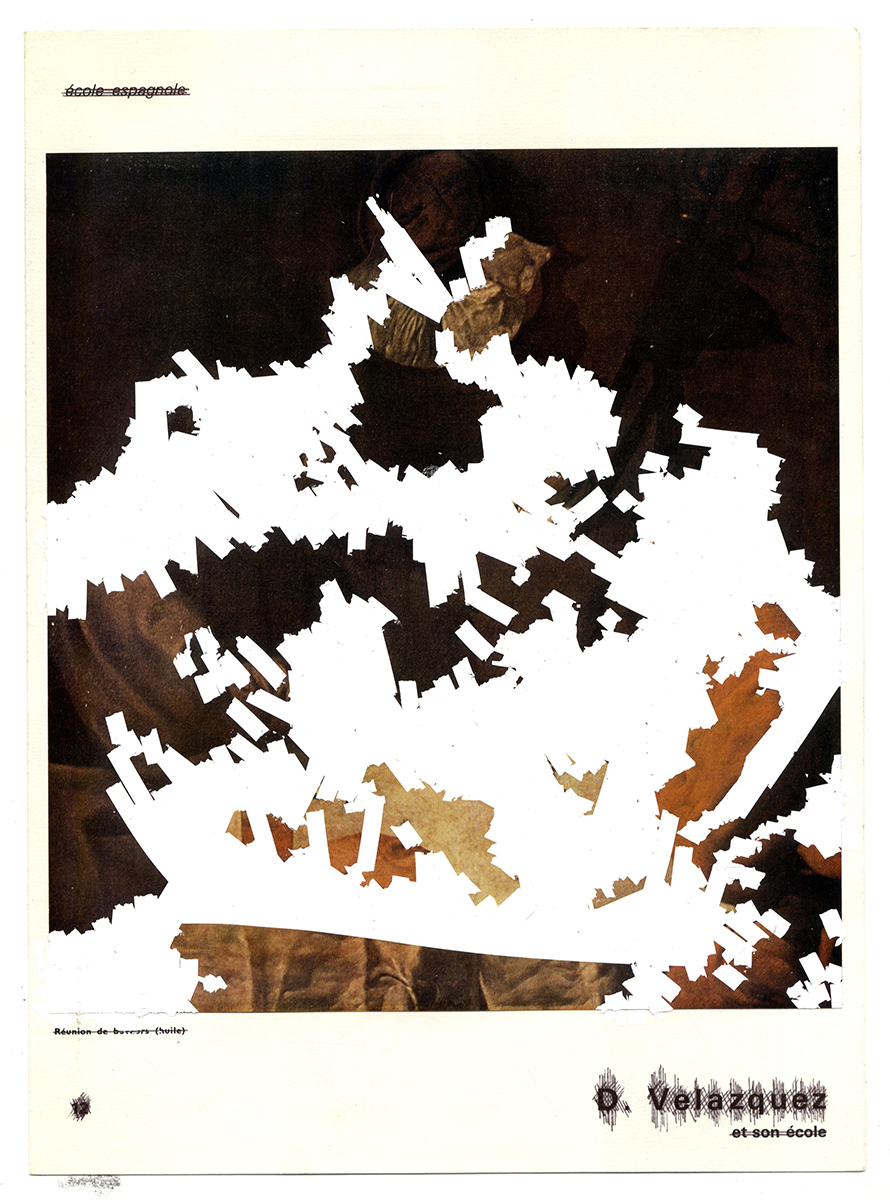 Thierry Ferreira - T'Ermitage Museum 2016 - Photography - art book - Fotografia - Livro artístico