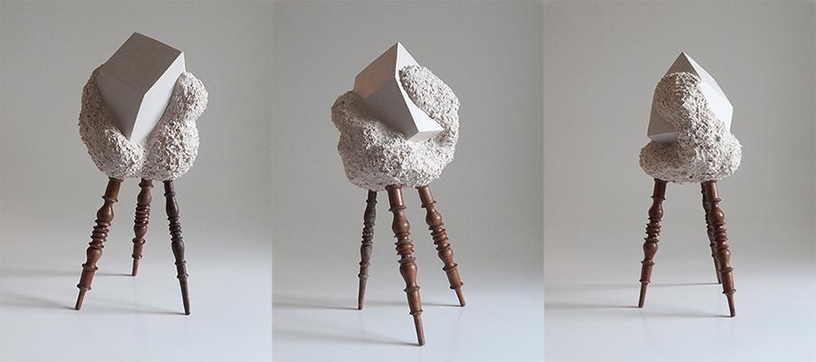 thierry-ferreira-sculpture-projet