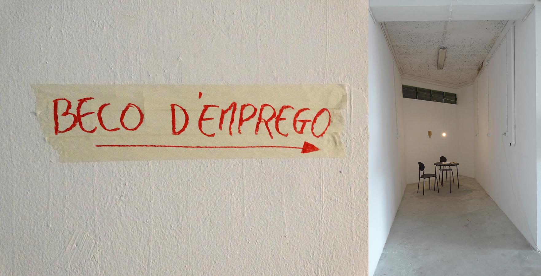 "Thierry Ferreira, beco d'emprego 2016, Fotografia, Photography, art, arte, Startstop ""Beco d'Emprego"" na web summit 2016"