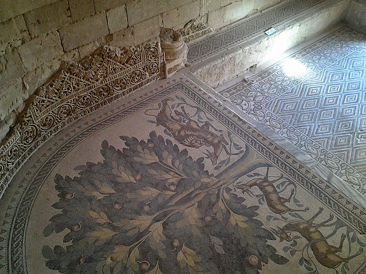 """- Apresentação projecto """"Gaza é aqui"""" 2015, tunel Museu Bernardo, Caldas da Rainha, Portugal - Presentation of the project """"Gaza is here"""" 2015, tunel Bernardo Museum, Caldas da Rainha, Portugal - Présentation du projet """"Gaza is here"""" 2015, Musée tuniso Bernardo, Caldas da Rainha, Portugal- Apresentação projecto """"Gaza é aqui"""" 2015, tunel Museu Bernardo, Caldas da Rainha, Portugal - Presentation of the project """"Gaza is here"""" 2015, tunel Bernardo Museum, Caldas da Rainha, Portugal - Présentation du projet """"Gaza is here"""" 2015, Musée tuniso Bernardo, Caldas da Rainha, Portugal"""