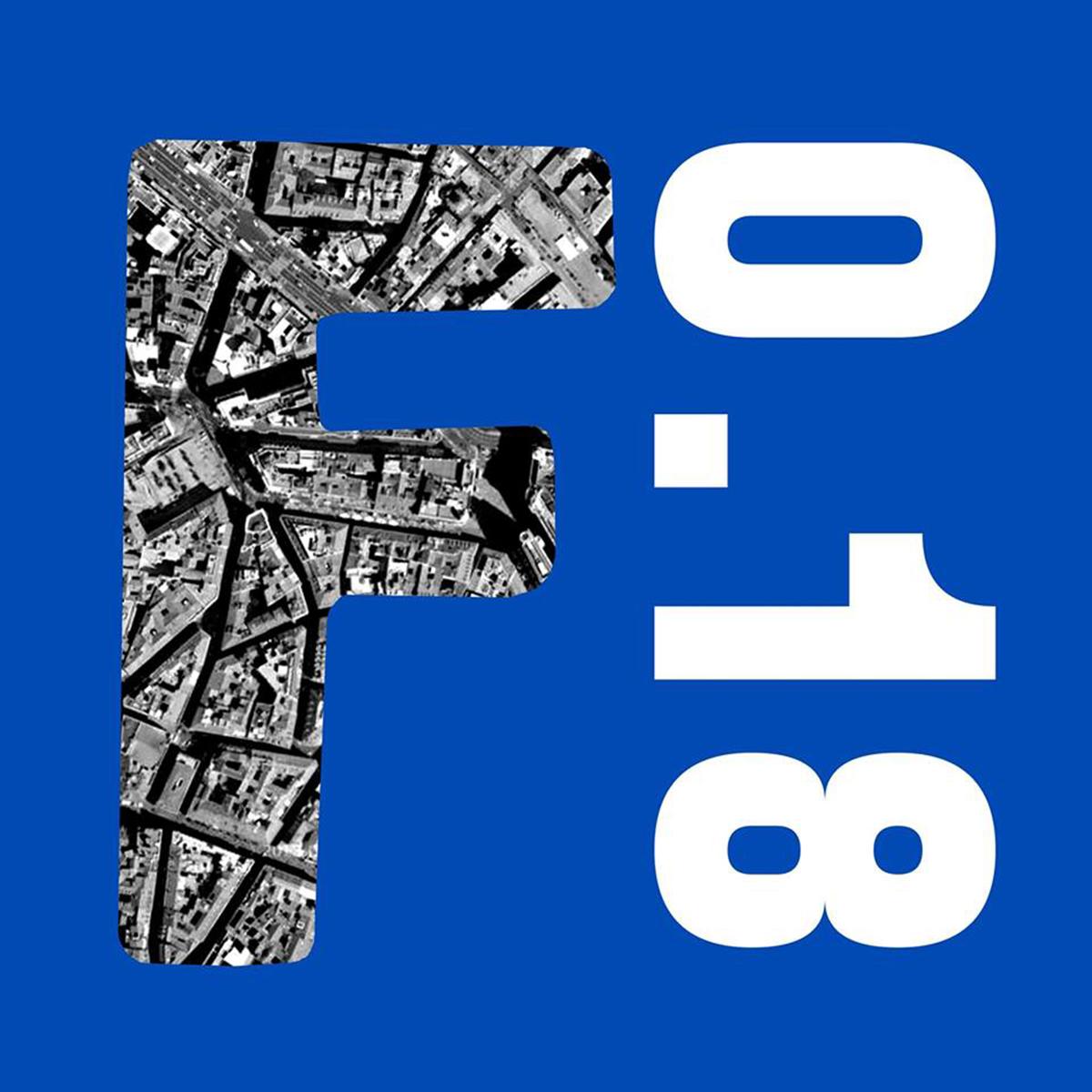 Franqueados 2018, Arte Madrid 2018, video arte, Thierry Ferreira