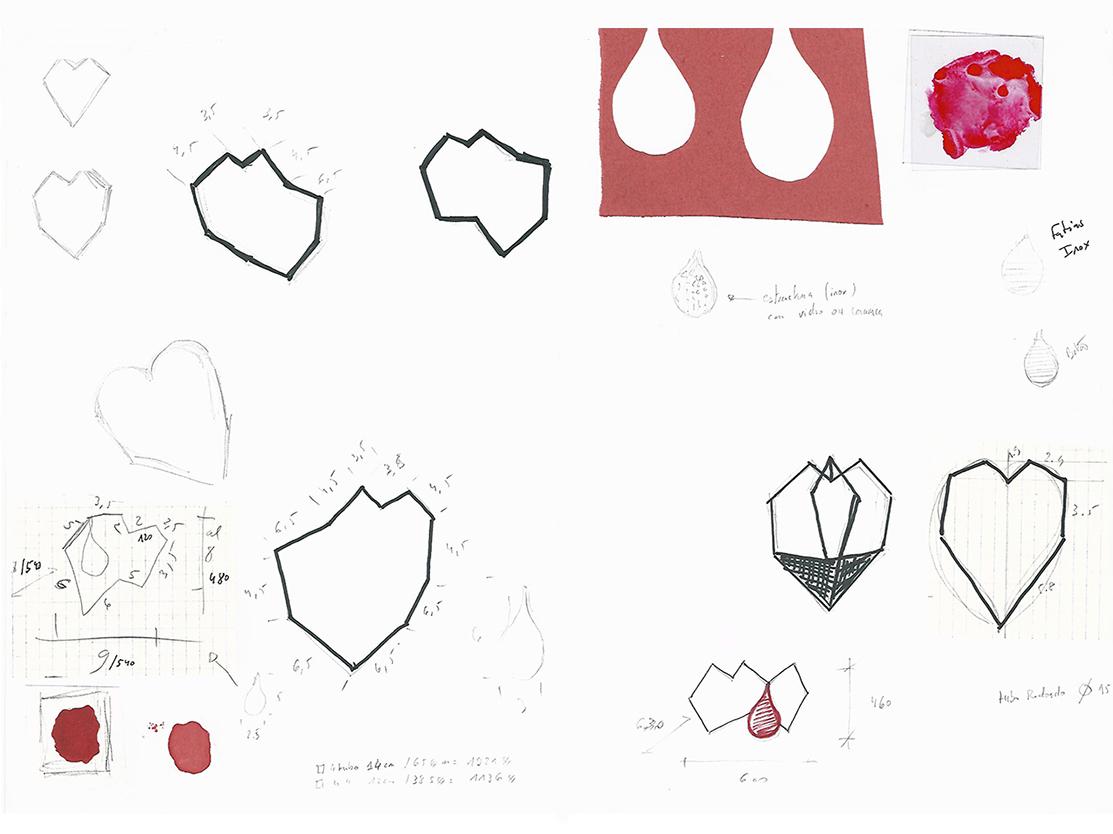 Studie #91021041- Thierry Ferreira