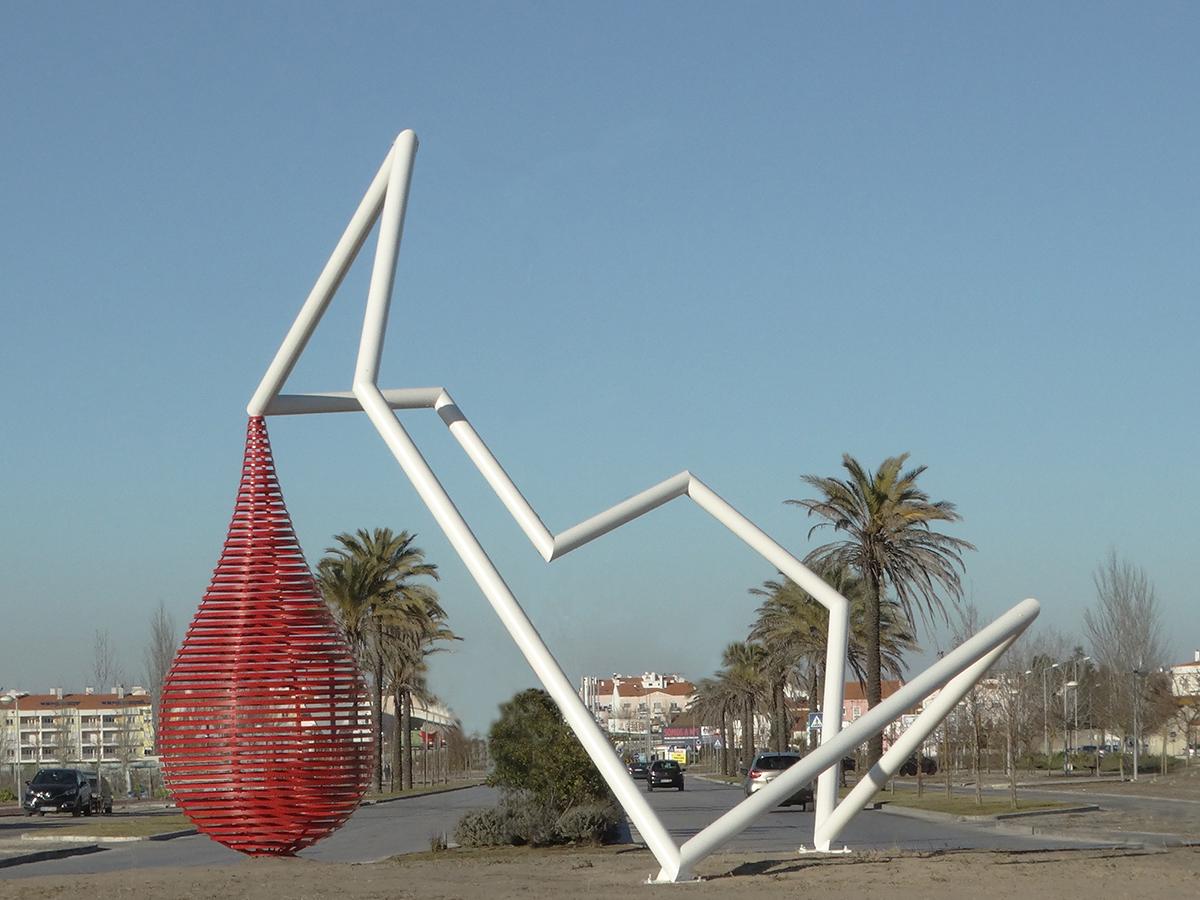 View 1 - Thierry Ferreira