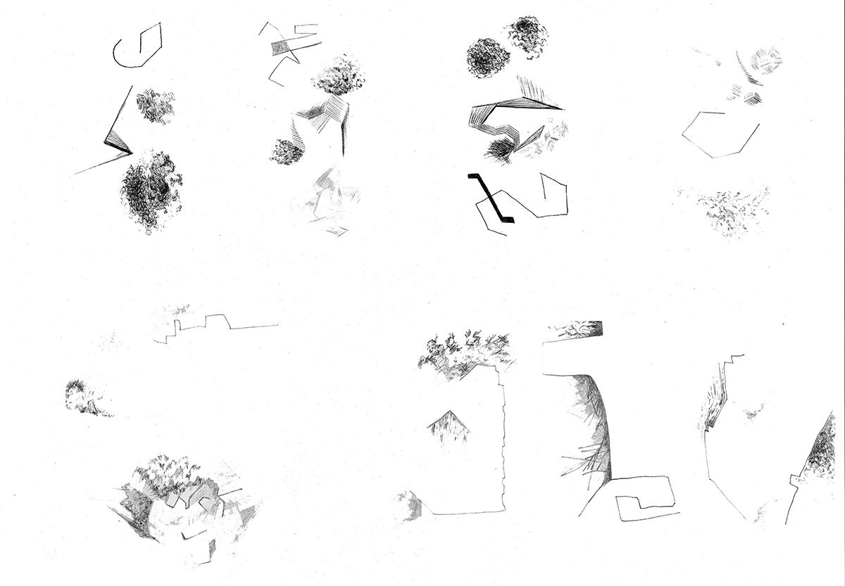 Studie #91022061 - Thierry Ferreira