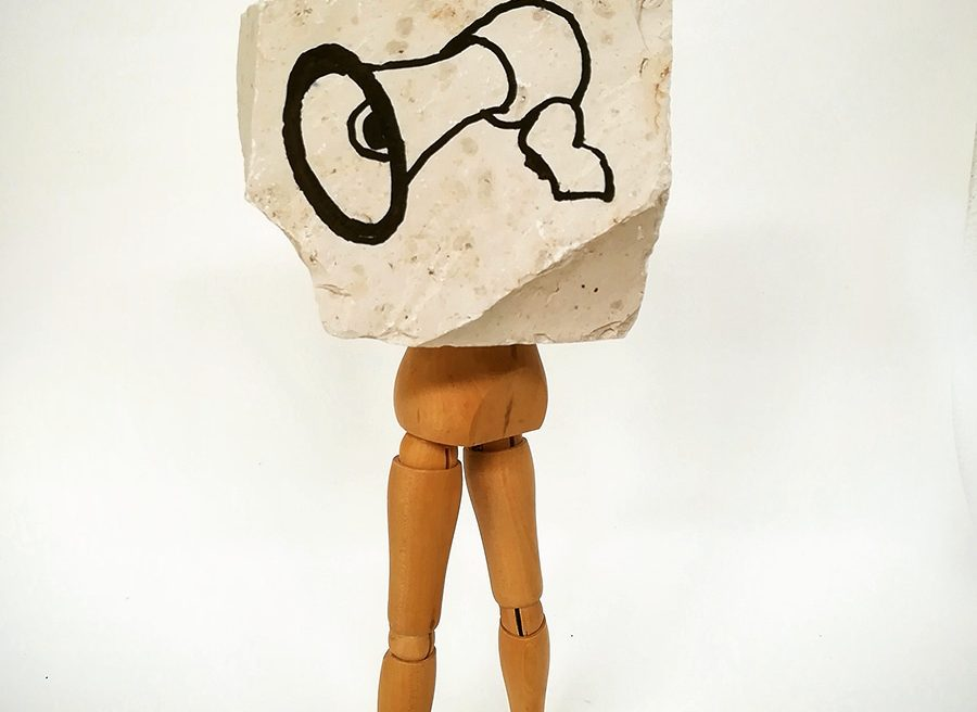 drawing, Project, sculpture, model, public sculpture, public art, architecture, contemporary art, art, Thierry Ferreira, design, installation,