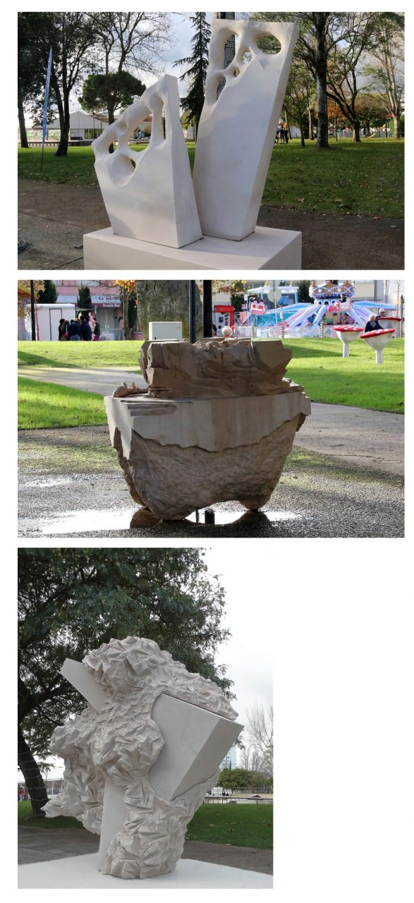 drawing, Project, sculpture, model, public sculpture, public art, architecture, contemporary art, art, Thierry Ferreira, design, installation, sitespecific, photography, video, Landart, sardenha