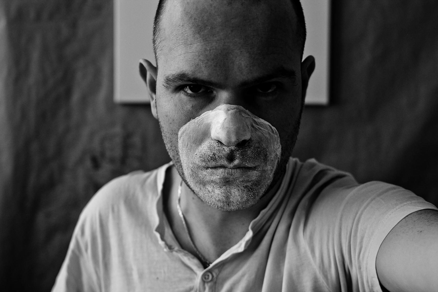 mask yourself-3