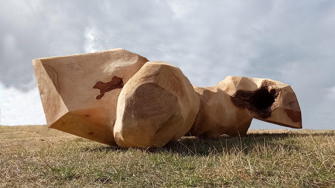 drawing, Project, sculpture, model, public sculpture, public art, architecture, contemporary art, art, Thierry Ferreira, design, installation, sitespecific, photography, video, Landart, sardenha